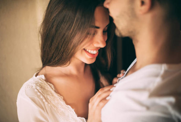 relationship tips for healthy romantic couple