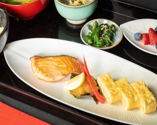 Japanese Breakfast500X500